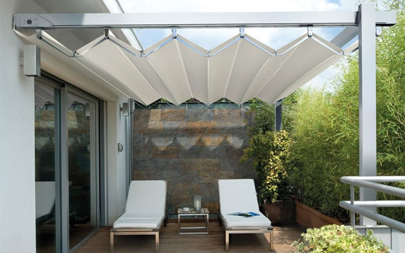 Home & Garden Shade Systems