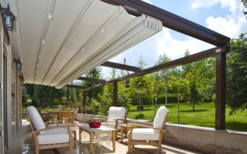 Home & Garden Shade Systems3
