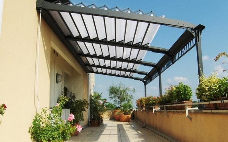 Home & Garden Shade Systems4