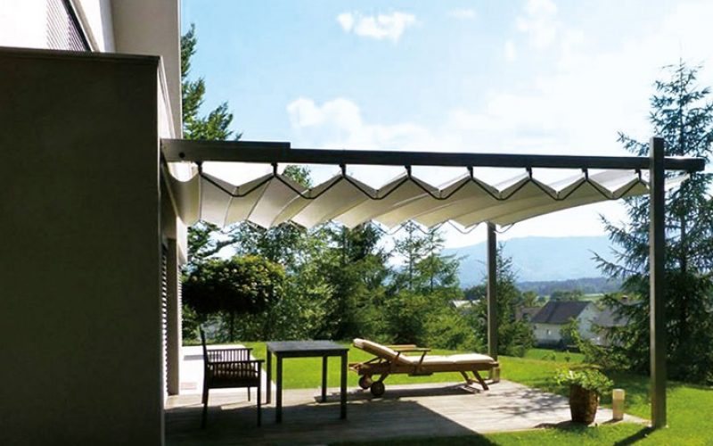 Home & Garden Shade Systems5