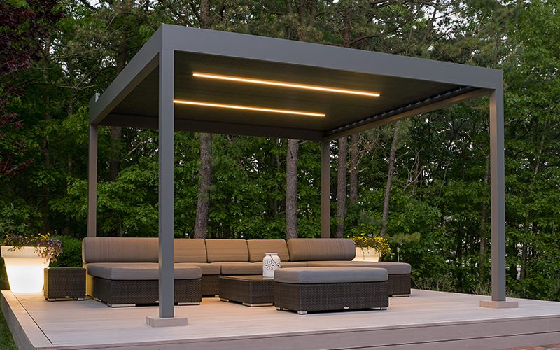 Home & Garden Shade Systems7