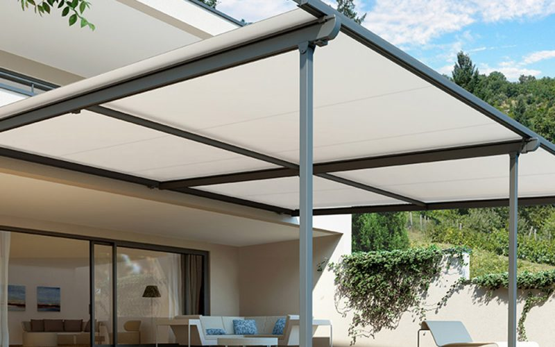 Home & Garden Shade Systems8