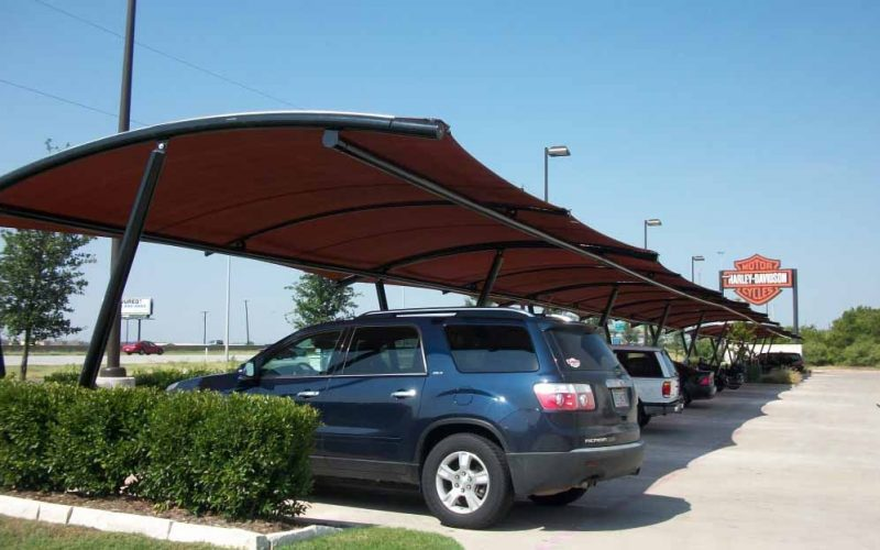 Parking Shade Systems4