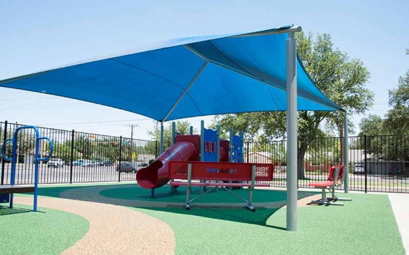 Playground Shade Systems2 (2)