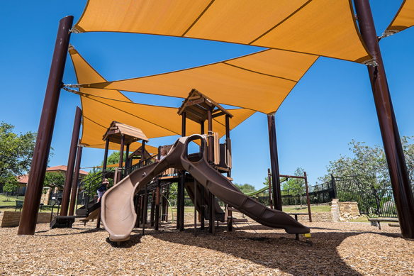 Playground Shade Systems4