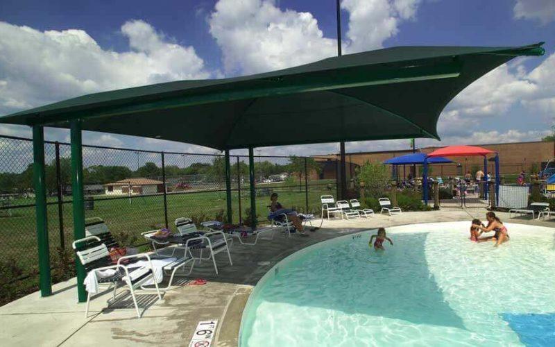 Pool & Aquatic Shade Systems5