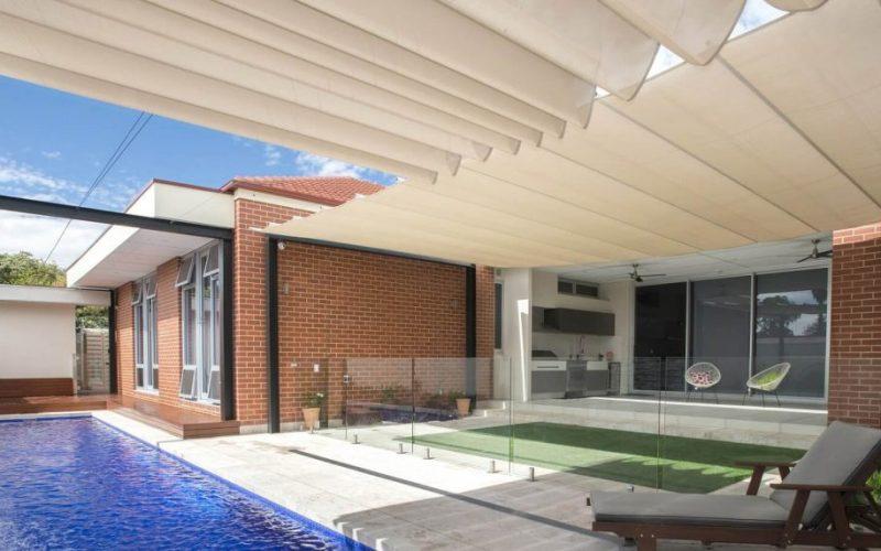 Pool & Aquatic Shade Systems6