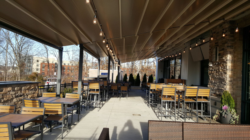Restaurant Shade Systems5