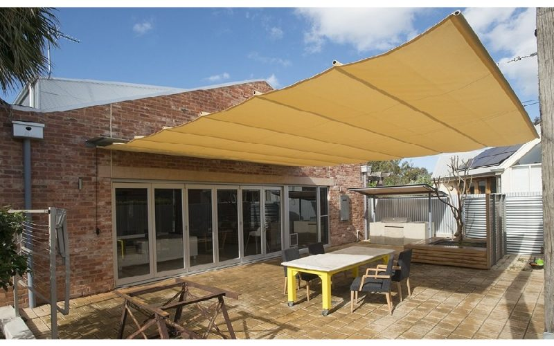 School Shade Systems4