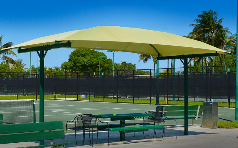 Sports Shade Systems2