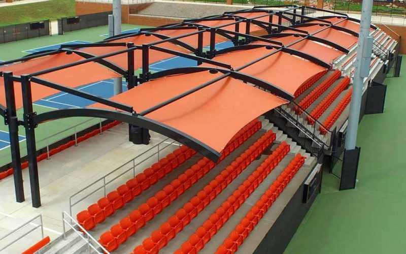 Sports Shade Systems4