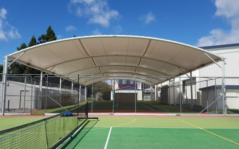 Sports Shade Systems6